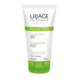 Uriage Hyseac Gel de curatare 150ml