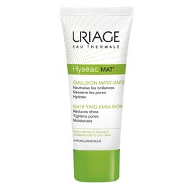 Uriage Hyseac Mat Emulsie Matifianta 40ml