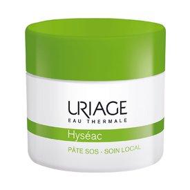 Uriage Hyseac Pasta S.O.S 15gr
