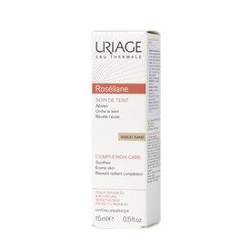 Uriage Roseliane Crema Colorata Sand 15ml