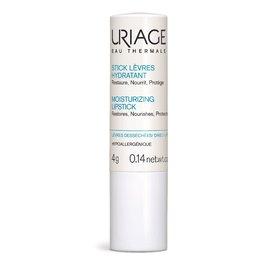 Uriage Stick Hidratant Buze 4gr