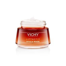 Vichy Liftactiv Collagen Hyalu Mask 50ml