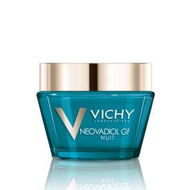 Vichy Neovadiol Gf Cremă Antirid de Noapte 50ml