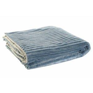 Dormy Patura, Textil, Albastru