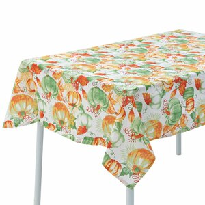 Garden Fata  masa, Textil, Multicolor