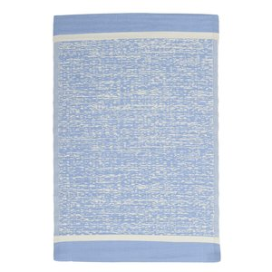 Hans Covor exterior, Polipropilena, Albastru