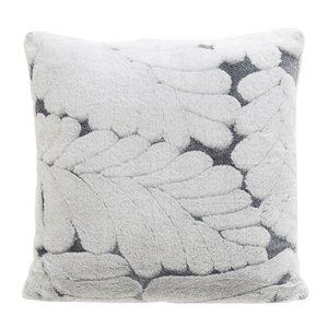 Lorand Perna decorativa L, Textil, Gri