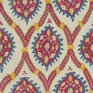 Ottoman Taupe  Set 3 role tapet, Netesut, Multicolor