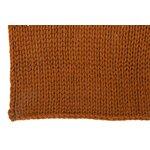 Spiral Pled, Textil, Maro