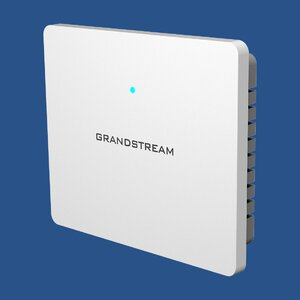 GWN7602 Grandstream Acces Point Indoor 100m 80 clienti