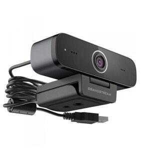 GUV3100 Grandstream Camera Web USB Full HD