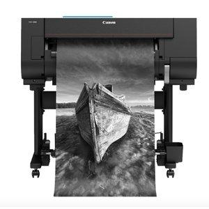 Canon imagePROGRAF PRO-2000