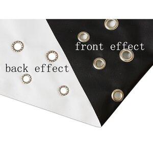 Capse nichelate rotunde metal