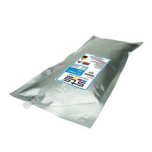 Cerneală STS eco solvent, pungă Nite 1L, compatibil Mimaki ES3