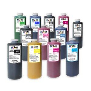 Cerneală STS pigment, bidon 1L, compatibil Canon LUCIA
