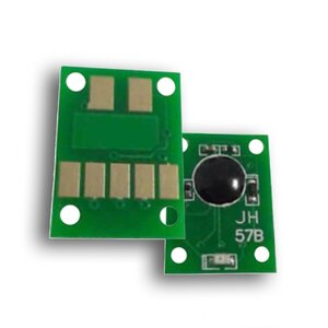 Chip compatibil EPSON SC-S30670 | SC-S50670, 700 mL