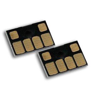 Chip compatibil HP 831, 775 mL