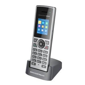 DP722 Grandstream telefon IP DECT