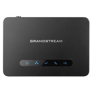 DP760  Grandstream repeater IP DECT