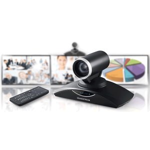 GVC3200 Grandstream Sistem conferinta video Android
