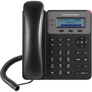 GXP1615 Grandstream telefon IP