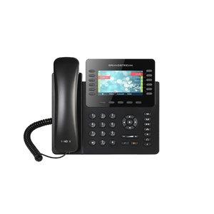 GXP2170 Grandstream telefon IP
