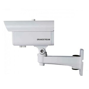 GSC3674 Grandstream Camera video  IP mobilă IR HD IP67