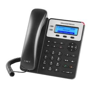 GXP1625 Grandstream Telefon IP