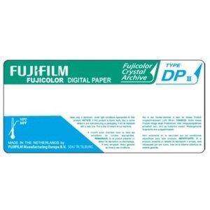 Hărtie foto Fuji Digital Paper DP II Silk