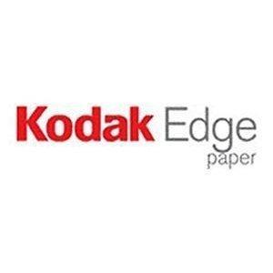Hârtie foto Kodak Edge semimată