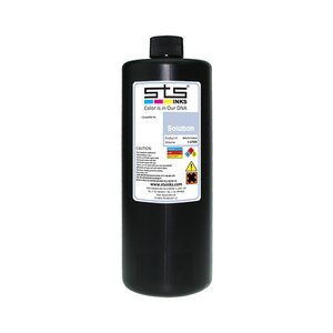 Lichid de pretratare STS DTG dye, bidon 1L, compatibil Epson Surecolor F 2000   F 2100