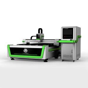 Mașină de tăiere și gravare digitală Fiber LASER XQL TAN-SX-Q1