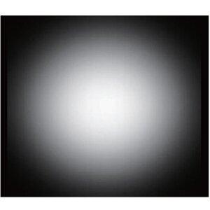 Modul lentilă 3 LED SMD2835 1,2 W MacroLight