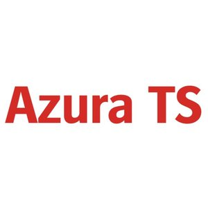 Placa tipografica offset termala Agfa Azura TS Chem-Free