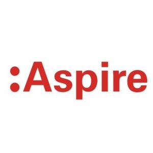 Placa tipografica offset violet fotopolimer Agfa Aspire