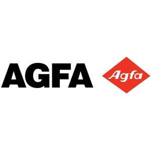 Replenisher Agfa PL10R pentru placa tipografica Agfa Aspire