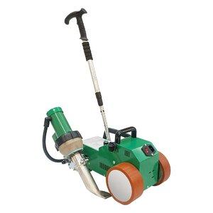 Robot de lipit materiale flexibile LC3000