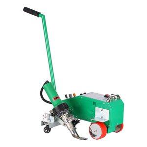 Robot de lipit materiale flexibile TOP2000