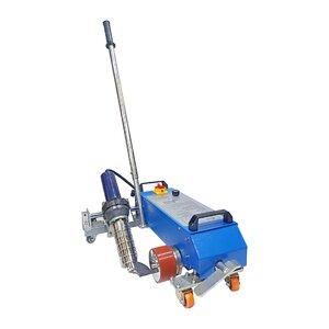 Robot de lipit materiale flexibile TOP3400