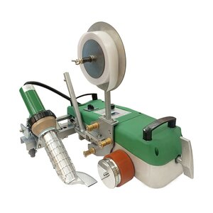 Robot de lipit materiale flexibile TOP4500