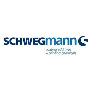 Schwego Cleaner Z 8809
