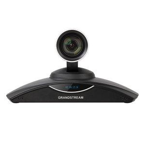 GVC3202 Grandstream Sistem de video conferință