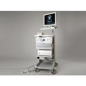 Sistem micro-endoscopie Cook Cellvizio