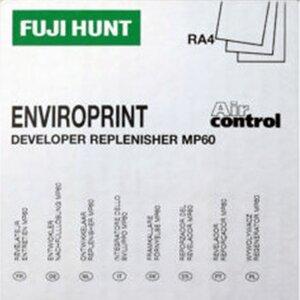Starter developer RA4 Fuji Enviroprint AC