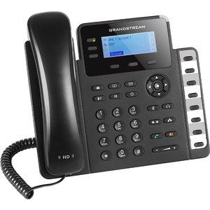 GXP1630 Grandstream Telefon IP