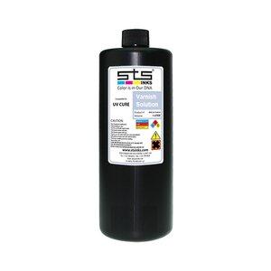 Varnish STS Hard UV Led, bidon 1 L, vâscozitate 9,5 - 10,5 pL