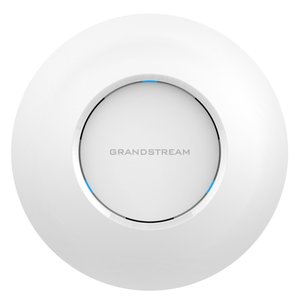 GWN7600 Grandstream Wireless Acces Point