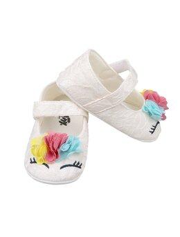 Balerini unicorn crem