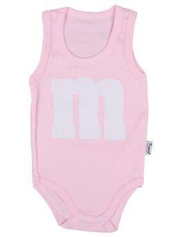 Body maiou M model roz