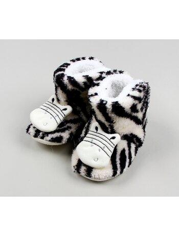Botosei cocolino zebra